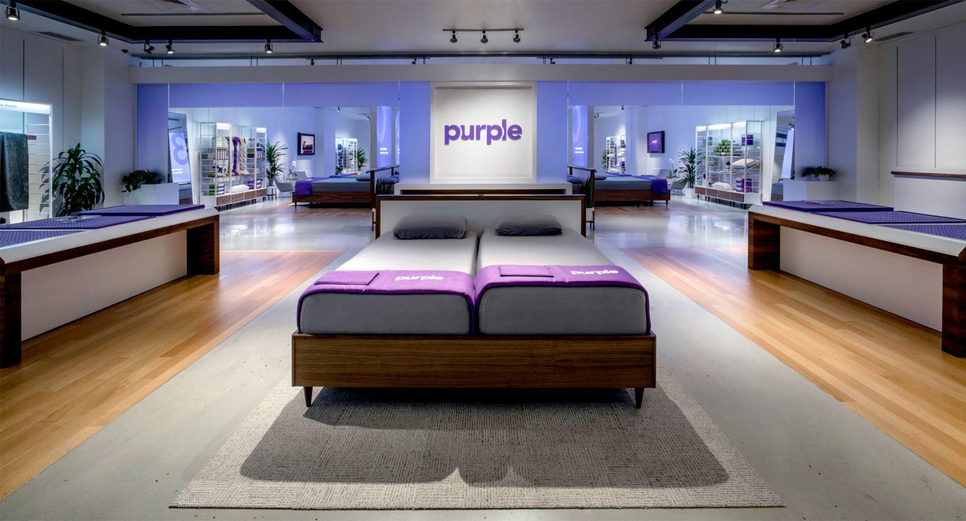Purple_12_col_01