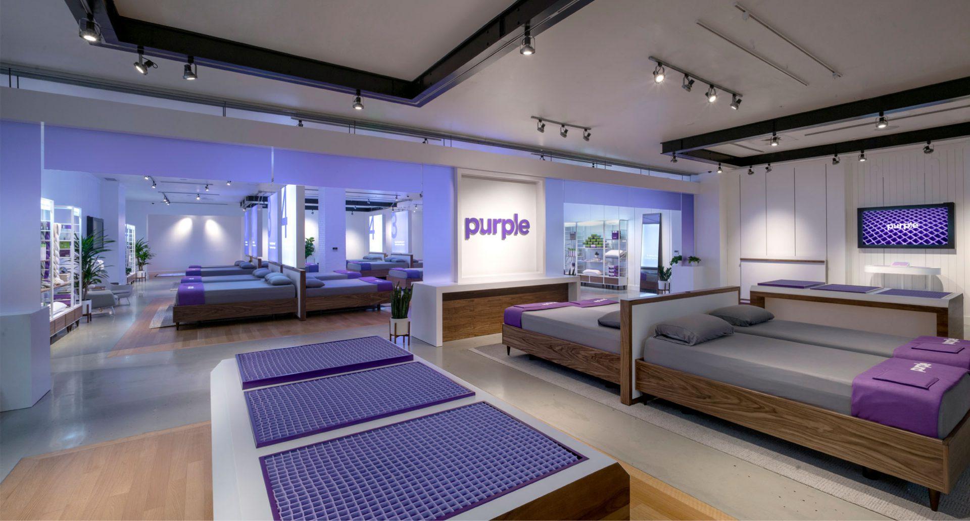 Purple_12_col_06