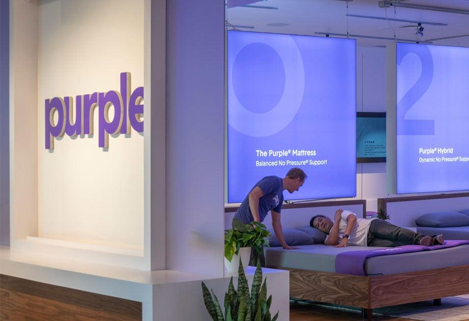 Purple_6_col_09